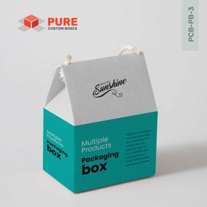 Wholesale Custom Product Boxes Packaging Uk